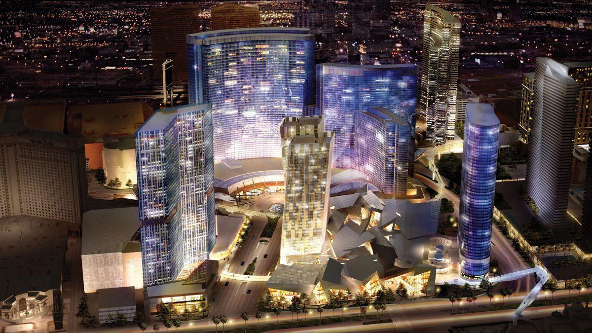 Mgm mirage suspends casino projects as profit falls borna casino