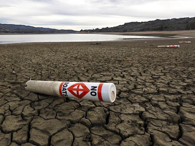 California-Drought.2